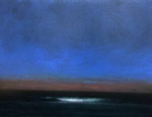 Ocean Dawn 72